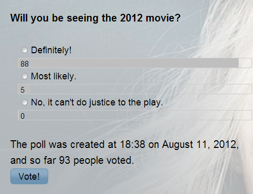 File:Poll-01.png
