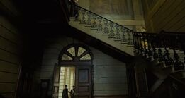 Nędznicy Les Miserables 2012 704 0001