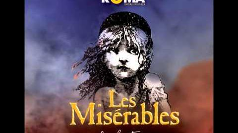 """Teatr Muzyczny ROMA- Gwiazdy (Musical """"Les Miserables"""")"""