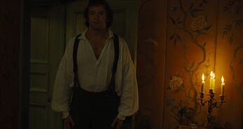 Nędznicy Les Miserables 2012 422 0001