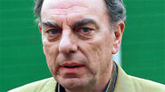 People alun armstrong 396x222