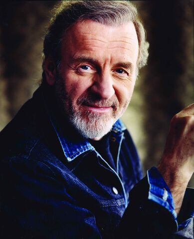 File:ColmWilkinson.jpg