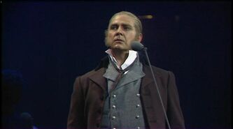Les Miserables - 10th Anniversary Concert 1995 DVDRip 338 0001