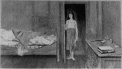Eponine picture