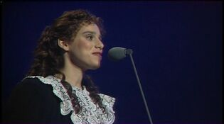 Les Miserables - 10th Anniversary Concert 1995 DVDRip 399 0001judy