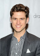 Aaron+Tveit+2011+Drama+League+Awards+pkZXFtwf7 Jl
