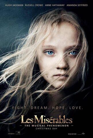 File:Les-Miserables-Poster.jpg