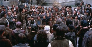 File:Les miserables 1998.jpg