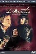 Les Misérables (2000 TV miniseries)