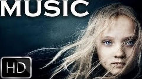 Les Misérables Soundtrack - Drink With Me lyrics OST music