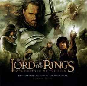 File:Soundtrack-The-Return-of-the-King.jpg