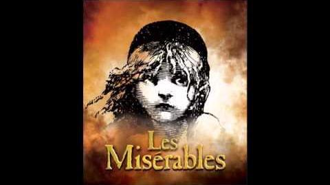 Les Misérables 33- Finale