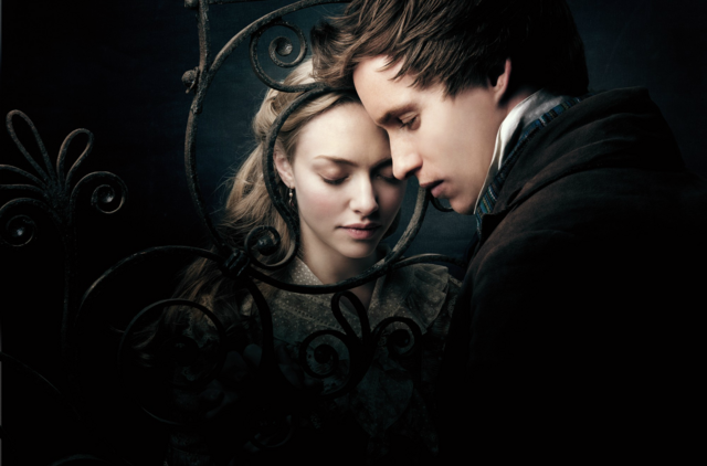 File:Cosette-and-marius.png