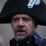 Javert-Wiki