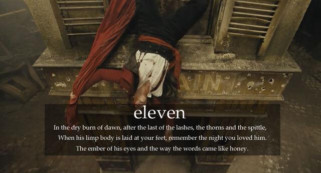 File:Eleven.jpg