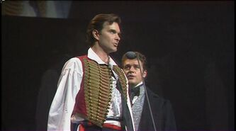 Les Miserables - 10th Anniversary Concert 1995 DVDRip 212 0001