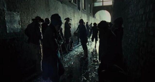 File:Nędznicy Les Miserables 2012 075 0001.jpg