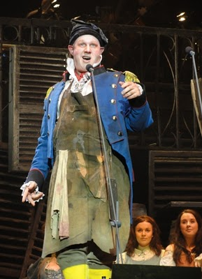 File:Monsieur Thenardier.jpg