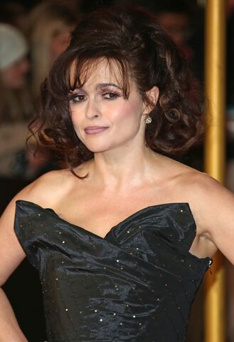 File:Helena-bonham-carter-uk-premiere-les-miserables-02.jpg