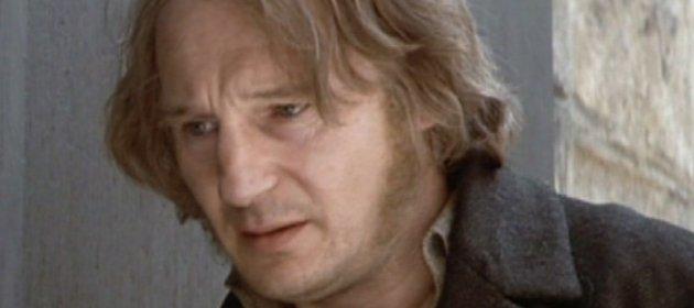 File:Les-miserables-1998--630-75.jpg