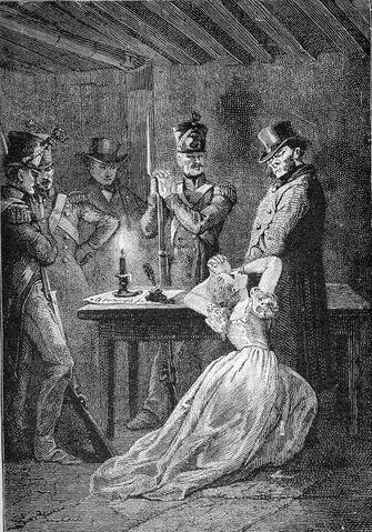 File:Fantine at Javert's feet.jpg