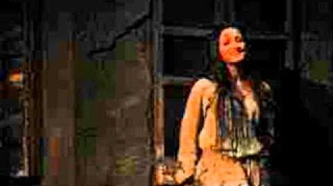 Les Miserables ROMA- Sama Tak