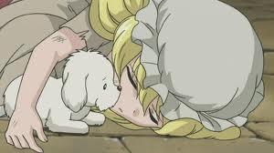 File:Cosette and chouchou.jpg