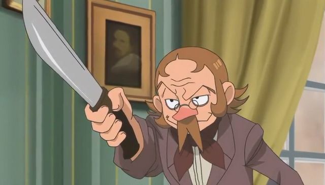 File:Thénardier with Knife.png