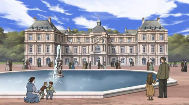 File:Luxembourg Palace.png