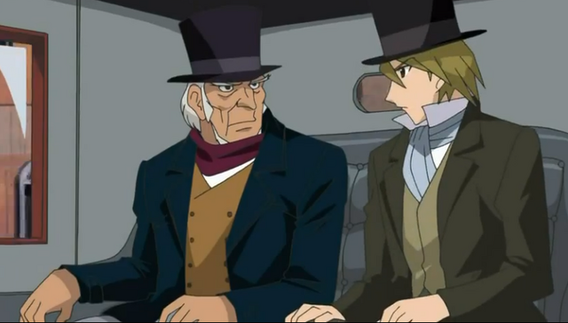 File:Marius & M. Gillenormand in Carriage.png