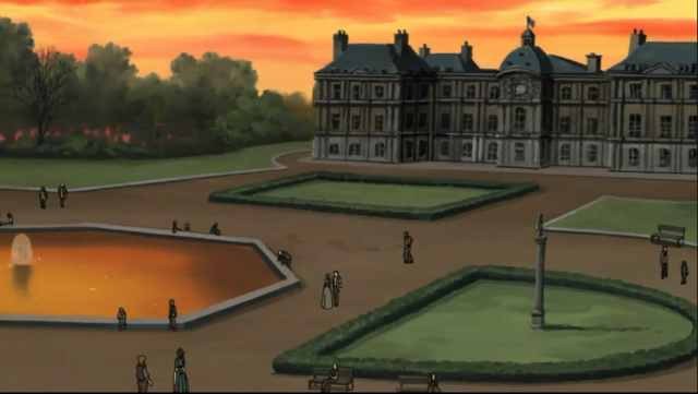 File:Luxembourg Gardens.png
