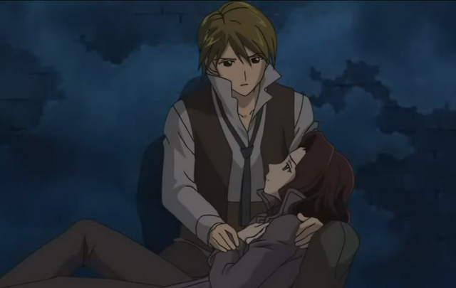 File:Marius Holding Dying Éponine.png
