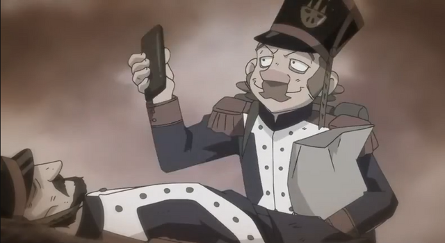 File:Thénardier with Col. Pontmercy's Wallet.png