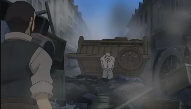 File:Valjean Pulls Cart.png