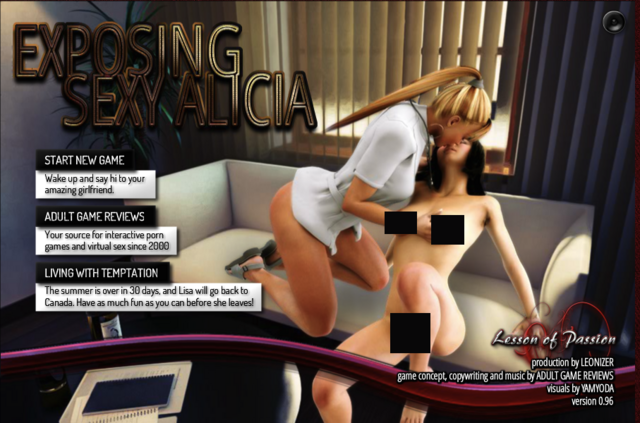 File:Exposing Sexy Alicia.png