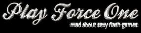 Pf1 logo