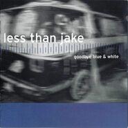 600px-LTJ-Goodbye-Front