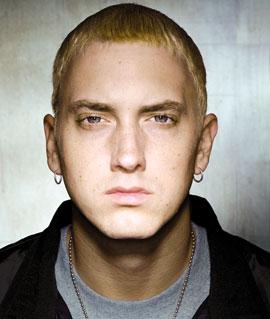 Eminem Less Than Jake Wiki Fandom Powered By Wikia