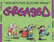 Lessthanjake-greased(british)-back 1