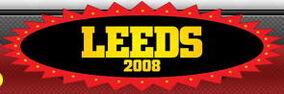 Leeds 2008