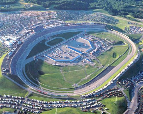 Kentucky Speedway Less Than Jake Wiki Fandom Powered