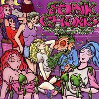 Punk Chunks2