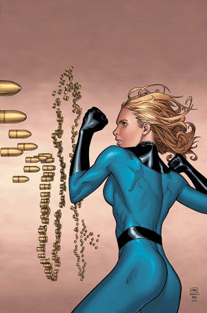 File:Invisible Woman.jpg