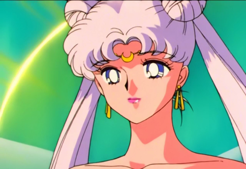 File:Queen Serenity.png