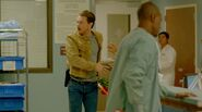 Martin Riggs (Lethal Weapon TV series) 26