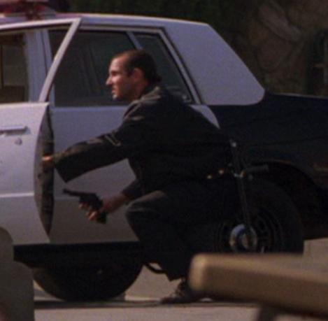File:Lethal Weapon Wiki.jpg