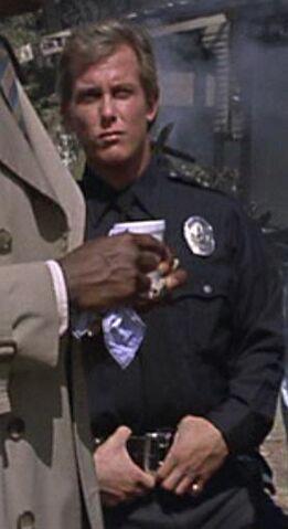 File:Police17.jpg