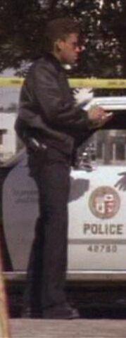 File:Police73.jpg
