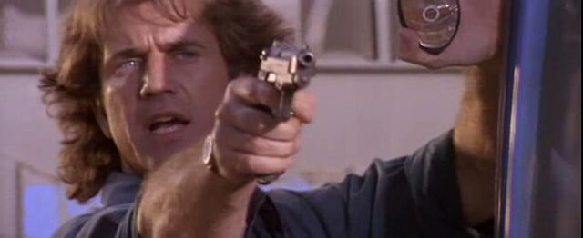 File:Marty Riggs and gun.jpg