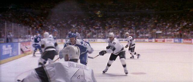 File:King-Leafs.jpg